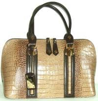 italy-fabric handbags-leather goods-(200)