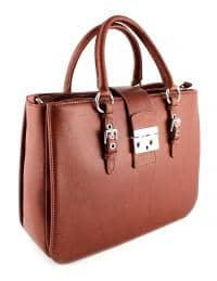 italy-leather accessories-(200)