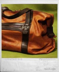 italy-leather accessories-leather goods-(200)