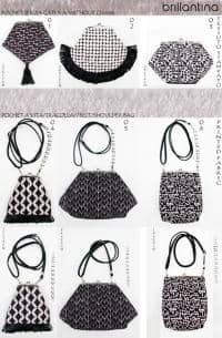italy-leather bags-gems-(200)