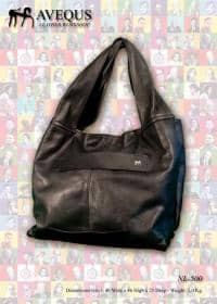 made in italy-handbags-luxury leather goods-(200)