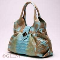 made in italy-italian handbags-leather accessories-(200)
