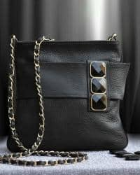 made in italy-leather goods-(200)