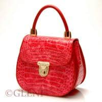 made in italy-luxury handbags-leather accessories-(200)